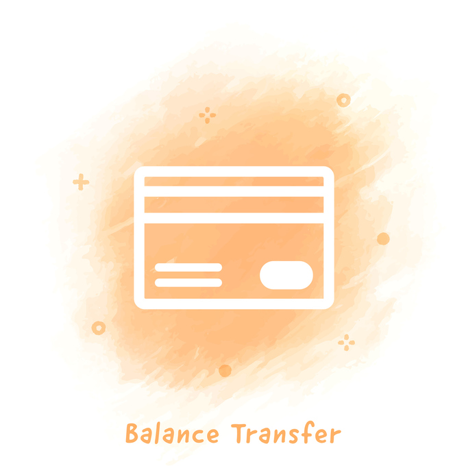 Best Balance Transfers Ranked