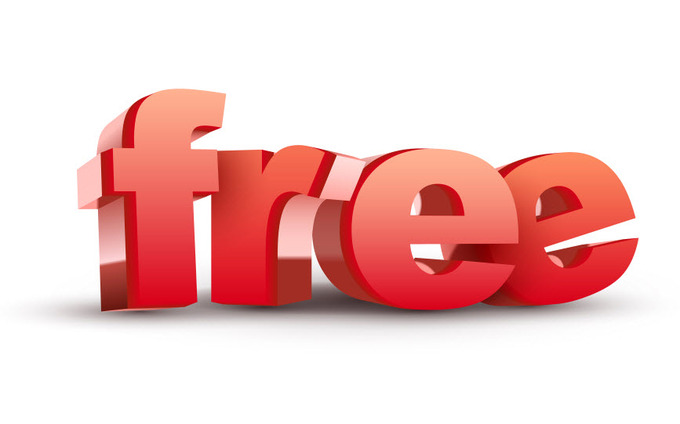 Free Score Offer