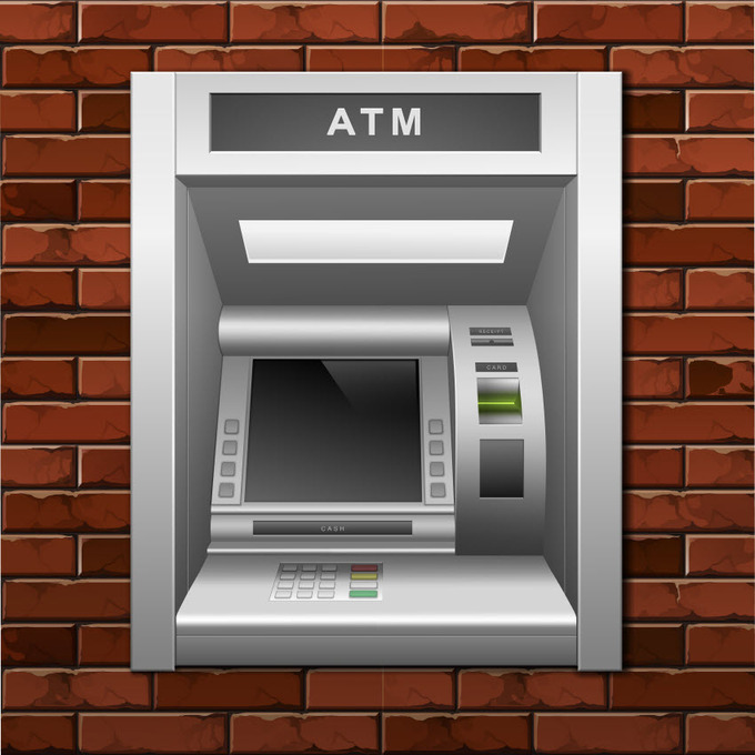 Wells Fargo Announces ATM Reward Redemption
