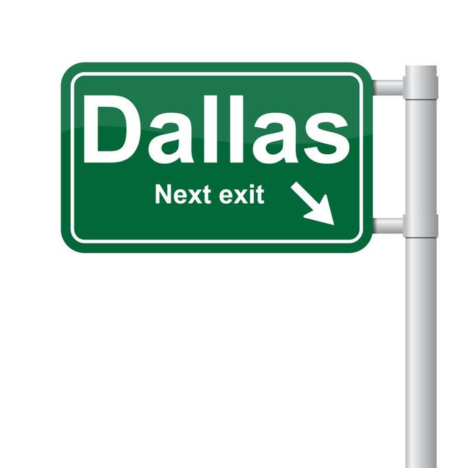 Valt Dallas
