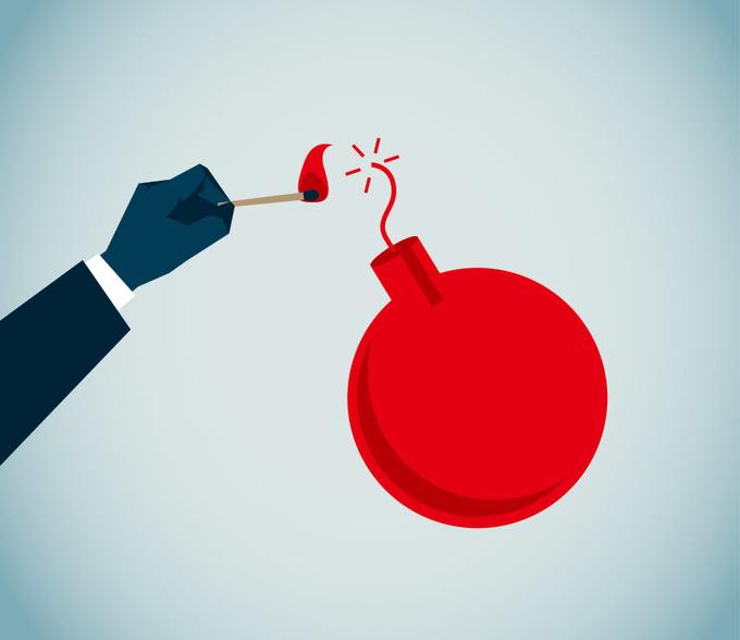 CFPB Risky Practices