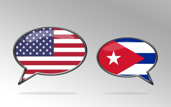 Stonegate Cuba Card