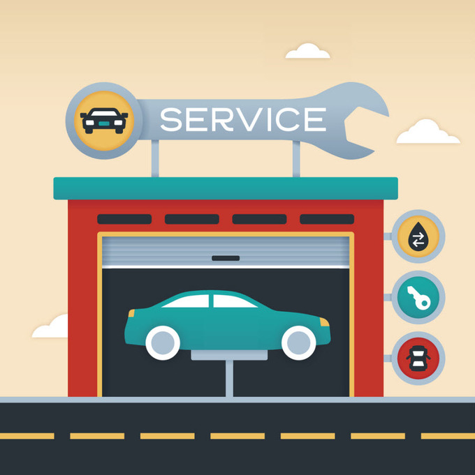 Synchrony Partners With Discover For Upgraded Car Care Card