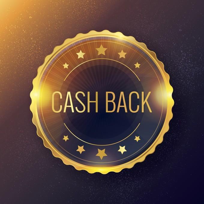 PayPal 2 Cash Back