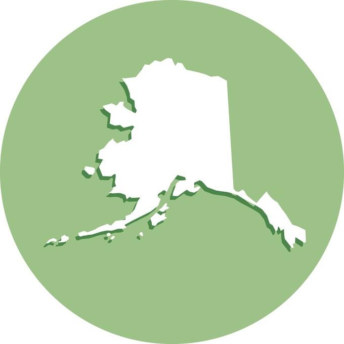 Alaska Credit Card