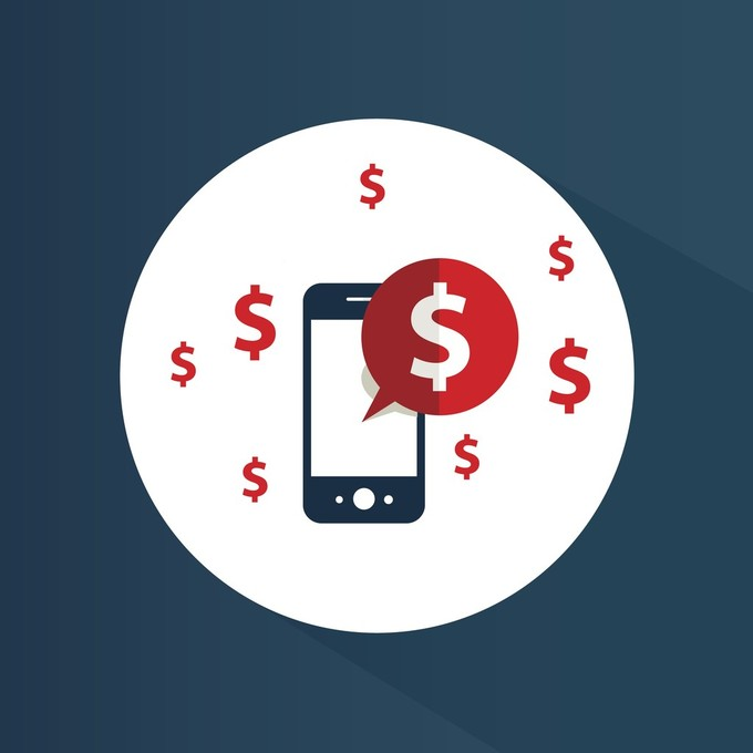 Which Credit Card to Pay Cell Phone