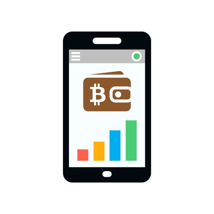 Fit Pay Bitcoin