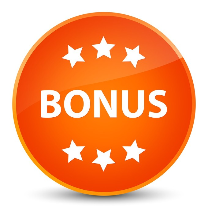 Bigger Credit Card Bonuses