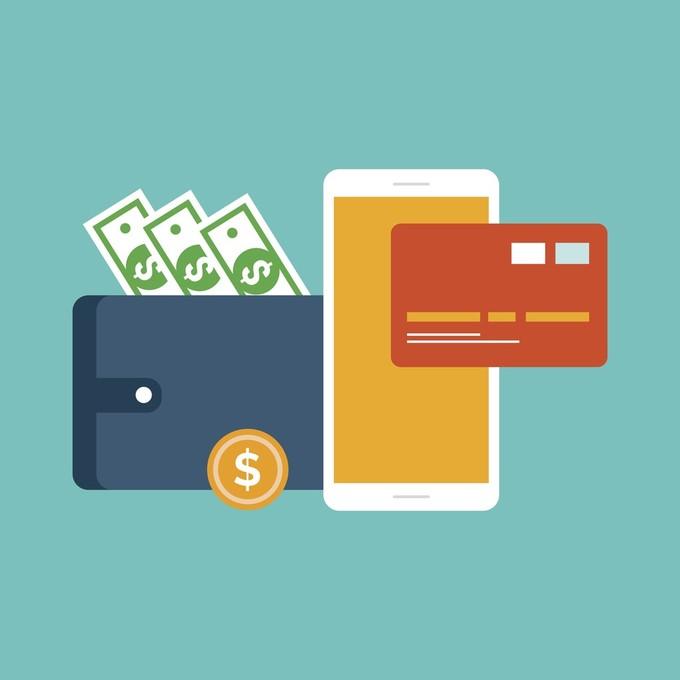 debit card rewards programs - Debit Card Rewards