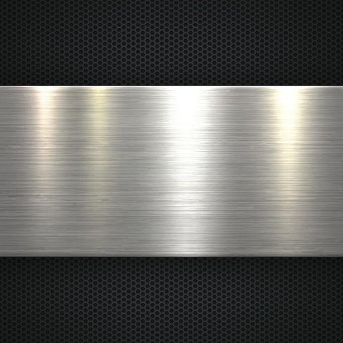 Metal Credit Cards