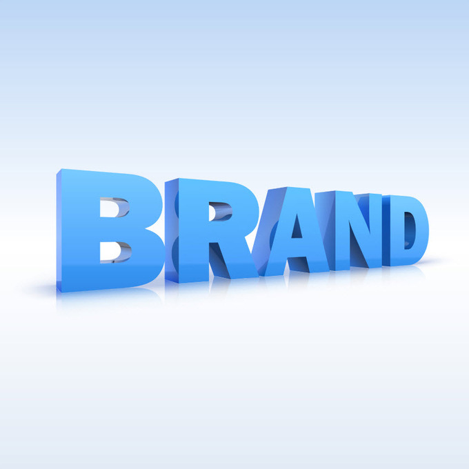 Brand Keys Study