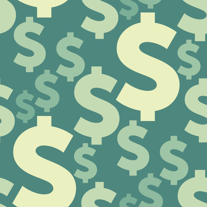 Redeem Rewards for Cash