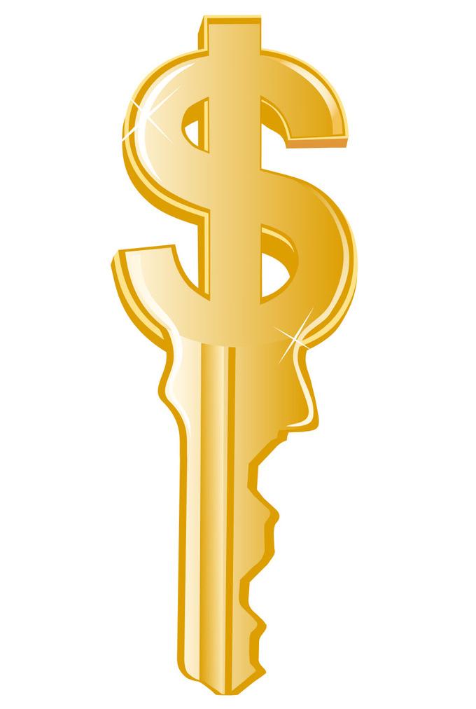 DOJ Amex Merchant Fees