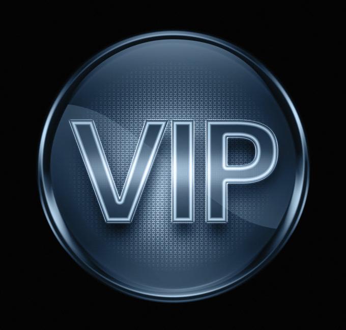 Magnises VIP Card