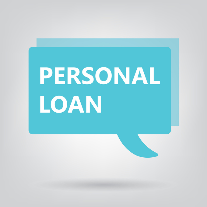 Chase Personal Loans